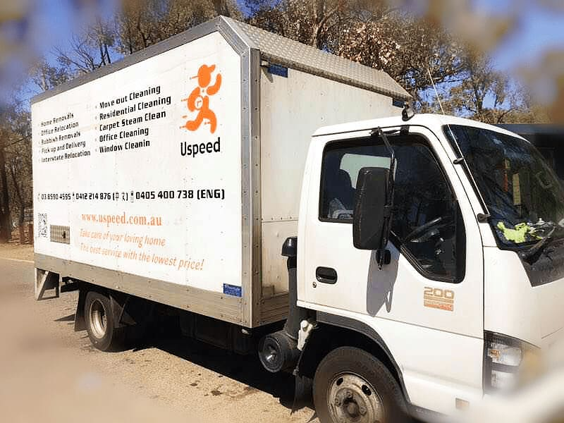 Moving House   Removalists Melbourne